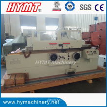 M1432Bx1000 high precision Universal external Cylindrical Grinding Machine