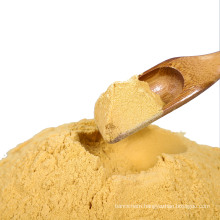 Henan Gongyi polymer flocculant msds yellow powder poly ferric sulfate