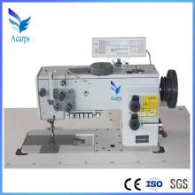 Single Needle Compound Feed Sewing Machine