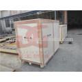 Yugong SG series hammer mill,sawdust hammer mill