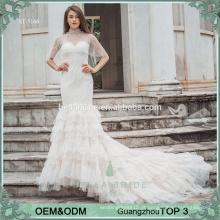 Sexy sereia vestido de noiva vestido de noiva pesado renda renda vestido de noiva alibaba vestidos de noiva