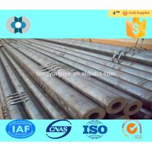 GCr15 seamless bearing tube