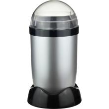 Molinillo de café eléctrico del hogar de la venta caliente