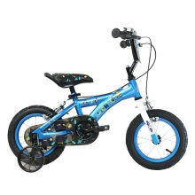 Good quality 12 inch boy kids bicycle