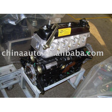 Diesel Engine long Cyliner block for TOYOTA 3Y parts