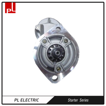 24V 4BC2 NKR NPR replacement parts Starter 8-94333-438-0