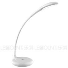 Светодиодная настольная лампа (LTB715-1)