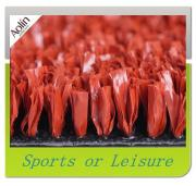 Artificial turf grass for Basketball,running track or leisure 10