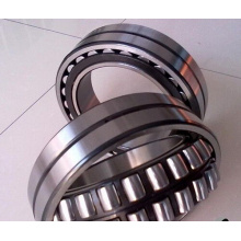 22205-E1-K-C3 Spherical Roller Bearing 22206 22207 22208 22209 22210 E1 K C3