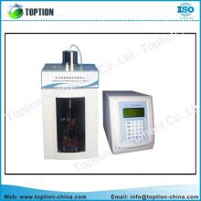 Ultrasonic generator machine manufacturers