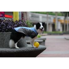 Resistente al agua producto para mascotas ropa para perros