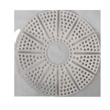 Customized Aluminum Induction Base