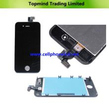 Écran LCD 4G pour iPhone 4 LCD avec écran tactile