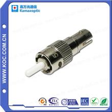 St Optical Fiber Attenuator für FTTH Dämpfung
