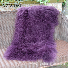 Massive Selection for Sheep Wool Blanket,Mongolian Fur Throw Blanket,Lamb Fur Blanket Manufacturers and Suppliers in China Mongolian Lamb Fur 100% Army Blanket export to Central African Republic Manufacturers