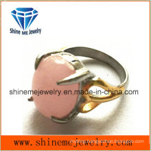 Custom Stainless Steel Rings for Wholesale