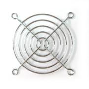 LED FAN,Waterproof Cooling Fan,DC FAN,COLOR FAN,Brushless Fan