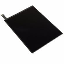 Ecran d'écran LCD de remplacement pour iPad Mini 2/3