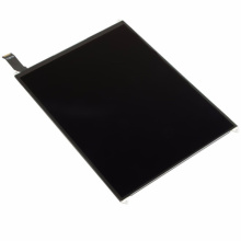 Replacement LCD Screen Display for iPad Mini 2/3