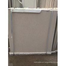 Telha de revestimento material de construção 600 * 600