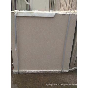 Tuile de plancher de matériaux de construction 600 * 600