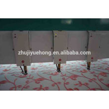 Вышивальная машина с вышивальной цепью YUEHONG HIGH SPEED 1000RPM