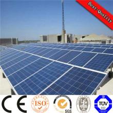 Module solaire photovoltaïque à panneau solaire Poly Mono 10-350W
