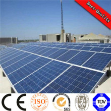 High Quality Poly/Mono Solar Panel for Solar Power Plant/ Solar Power System