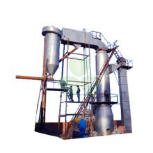 Equipamento Expandido de Vermiculita para Materiais de Isolamento