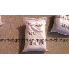 50% Sop Fertilizer, Potassium Sulphate (K2SO4)