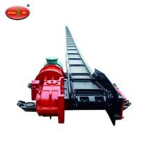 Mining SGB Scraper Chain Conveyor