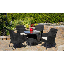 Wicker Furniture Origins Modern Garden Outdoor Price