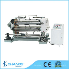 Wfq-1300 Slitting Machine