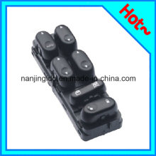 Автозапчасти для Ford Window Switch 3L8z 14529 AAA