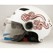 Summer Helmet 2011282-7