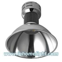 Lampe haute baie à 120W