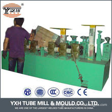 quality cutting wheel making machinery for wholesales