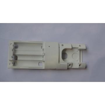 IPL SHR E-light depilação ODM Mold
