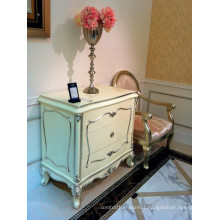 Console Cabinet Living Room Hotel Furniture