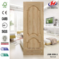 Best Red Oak Veneer Door Skin