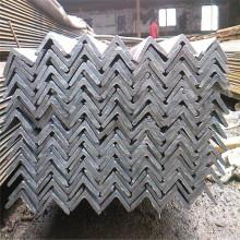 Gleiche und ungleiche warmgewalzte Stahlwinkelstange