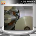 10 micron OPP printing film