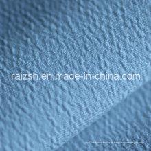 75D * 150d Koshibo 100% Polyester Wrinkling Koshibo für Sommerbekleidung