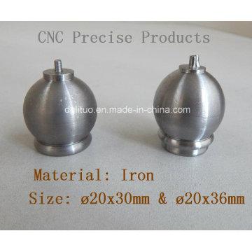 Produtos de iluminação LED / Produtos precisos CNC
