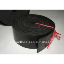 Хорошее качество резиновой прокладки, NBR, SBE, EPDM, CR