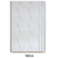 18cm PVC-Decken-Verkleidung (18B04)