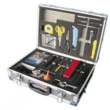 Ensemble d'outils à fibres optiques Star Link It Slftk-02