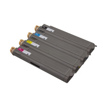ASTA Color Toner Cartridge P7400 for Xerox