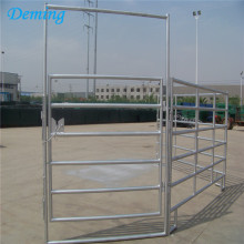 Hot Sale High Quality Horse Fence