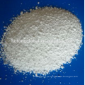Ácido 2-acrilamido-2-metilpropanosulfônico (AMPS)